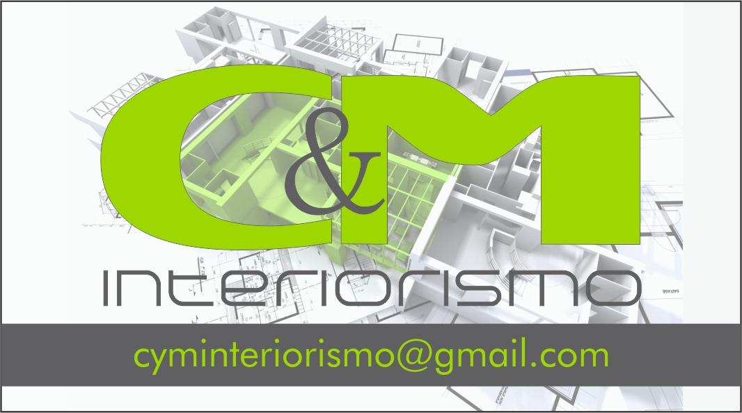 Cym Interiorismo