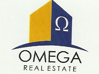 Omega Real Estate