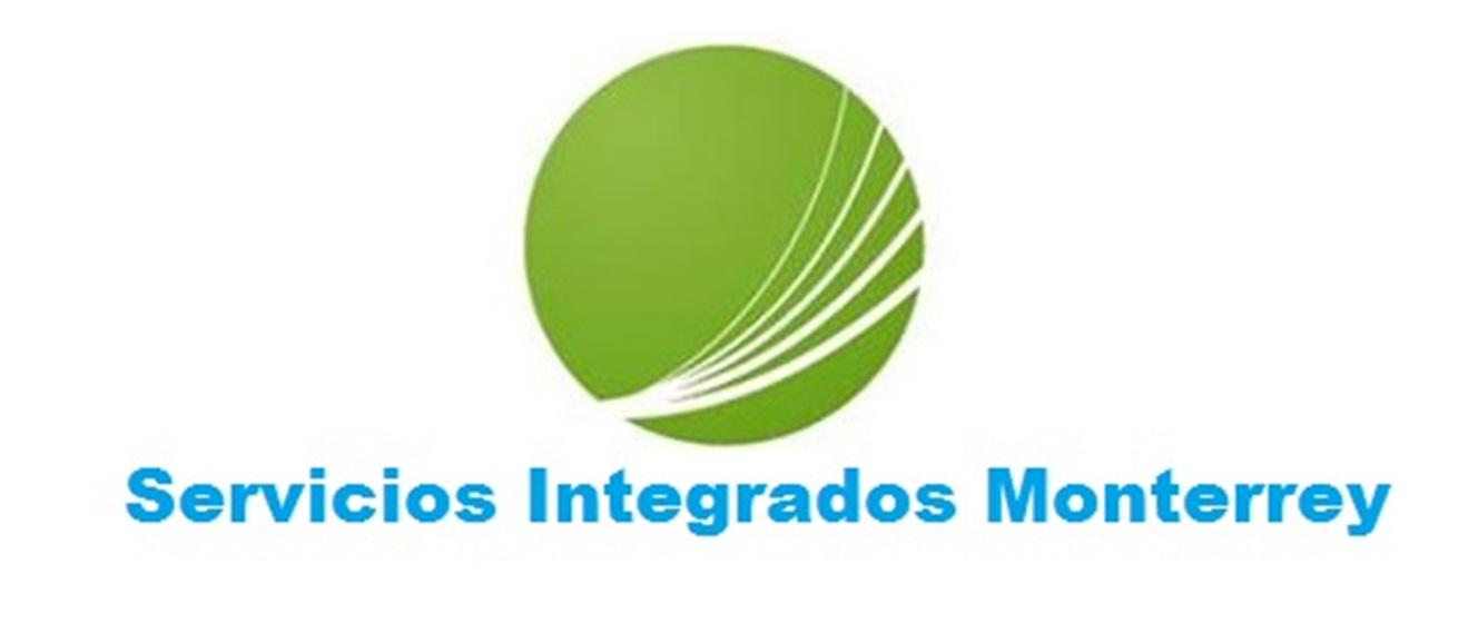 Servicios Integrados Monterrey