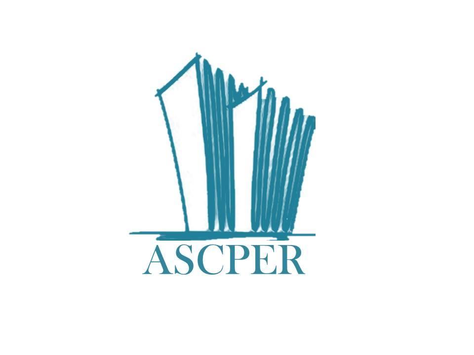 Ascper Construcciones