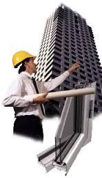 Remodelaciones Y Construccion Monroy