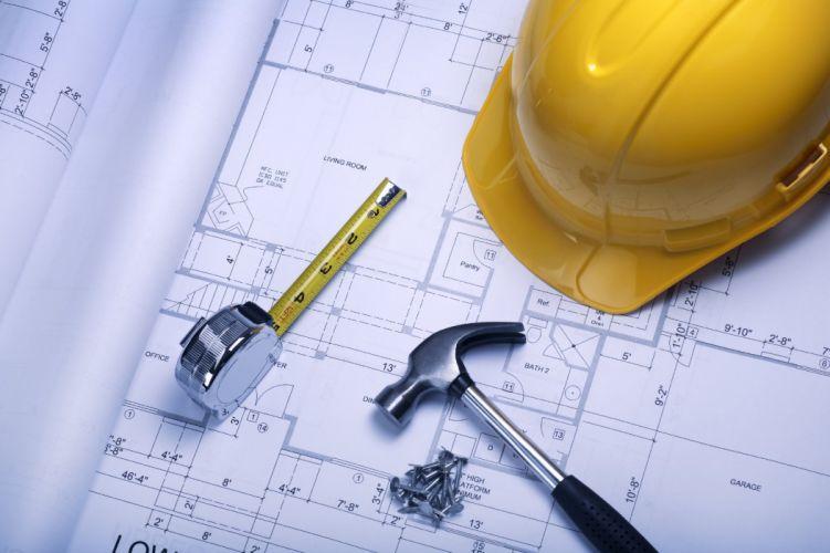 Remodelaciones Y Construccion De Tampico
