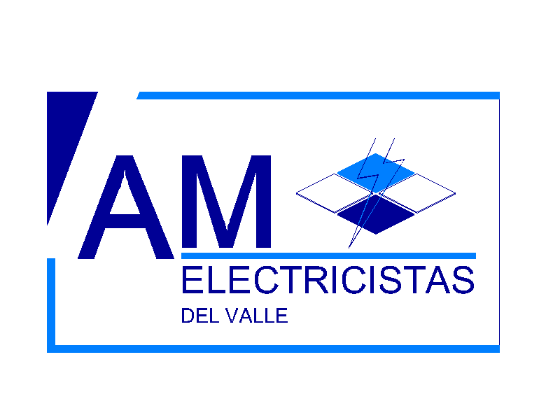Am electricistas del valle