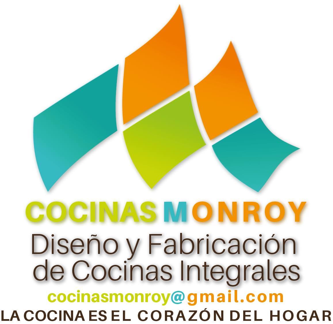 Cocinas Monroy