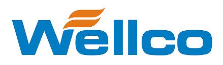 Wellco Industries