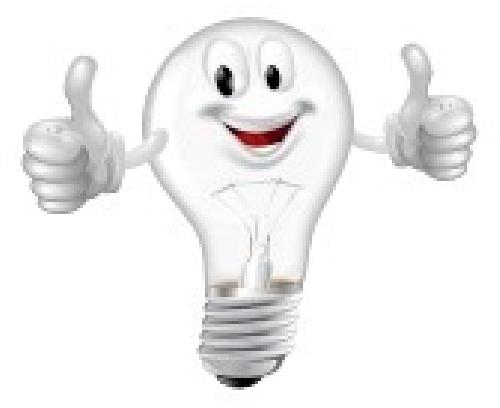 Electricistas En Corto