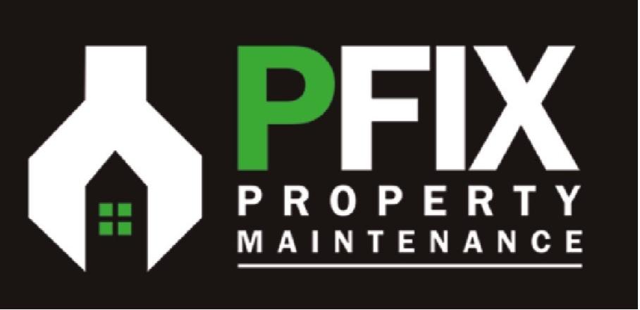 Property Fix