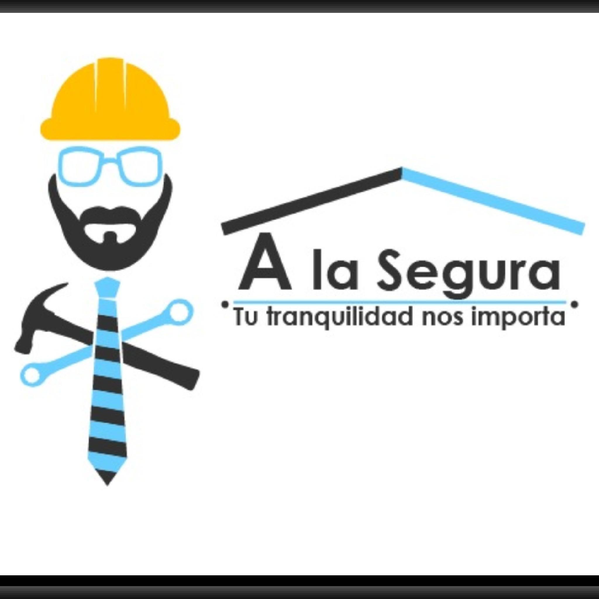 Sp Soluciones En Construccion