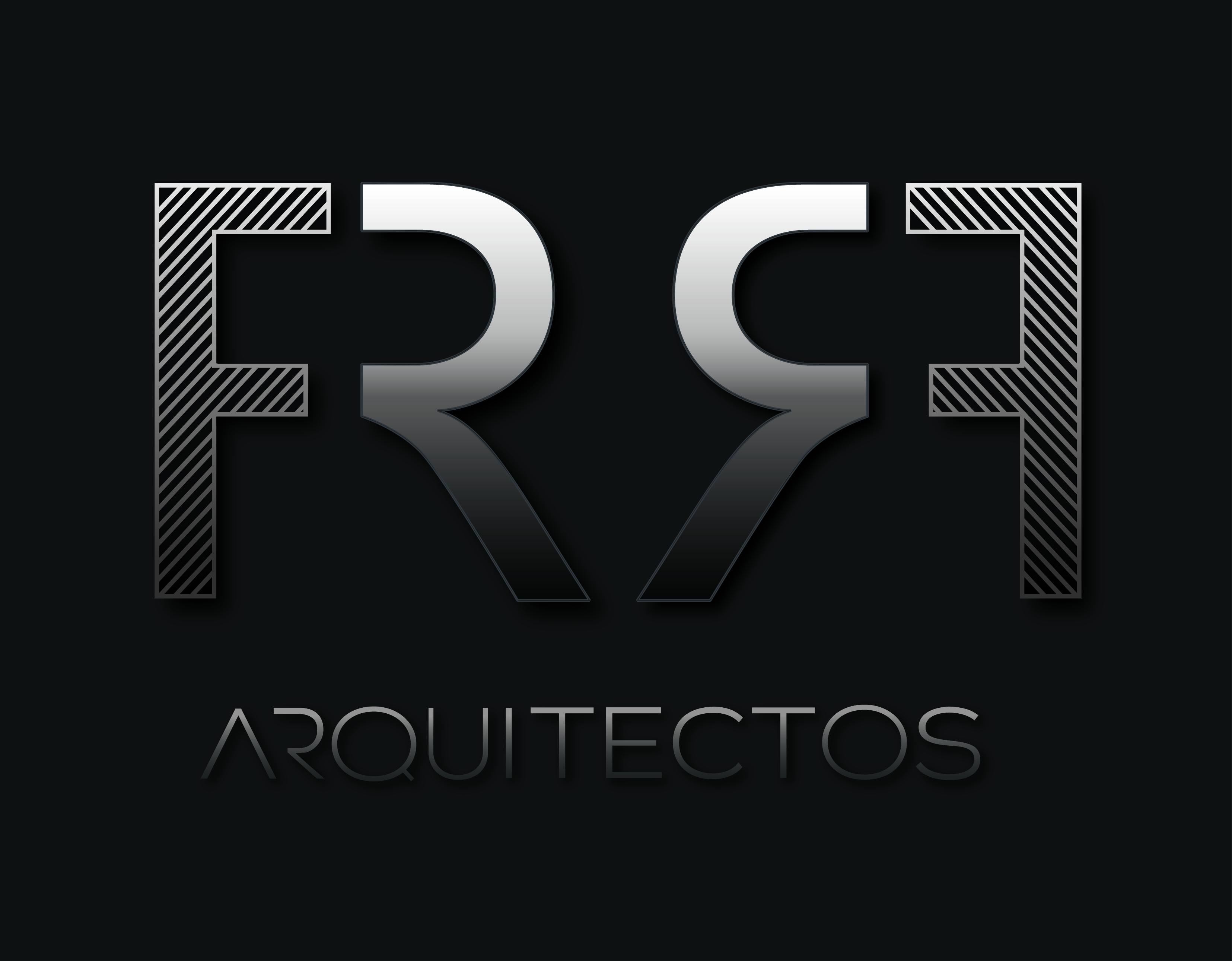 Fr Arquitectos