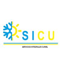 Sicu Servicios Integrales