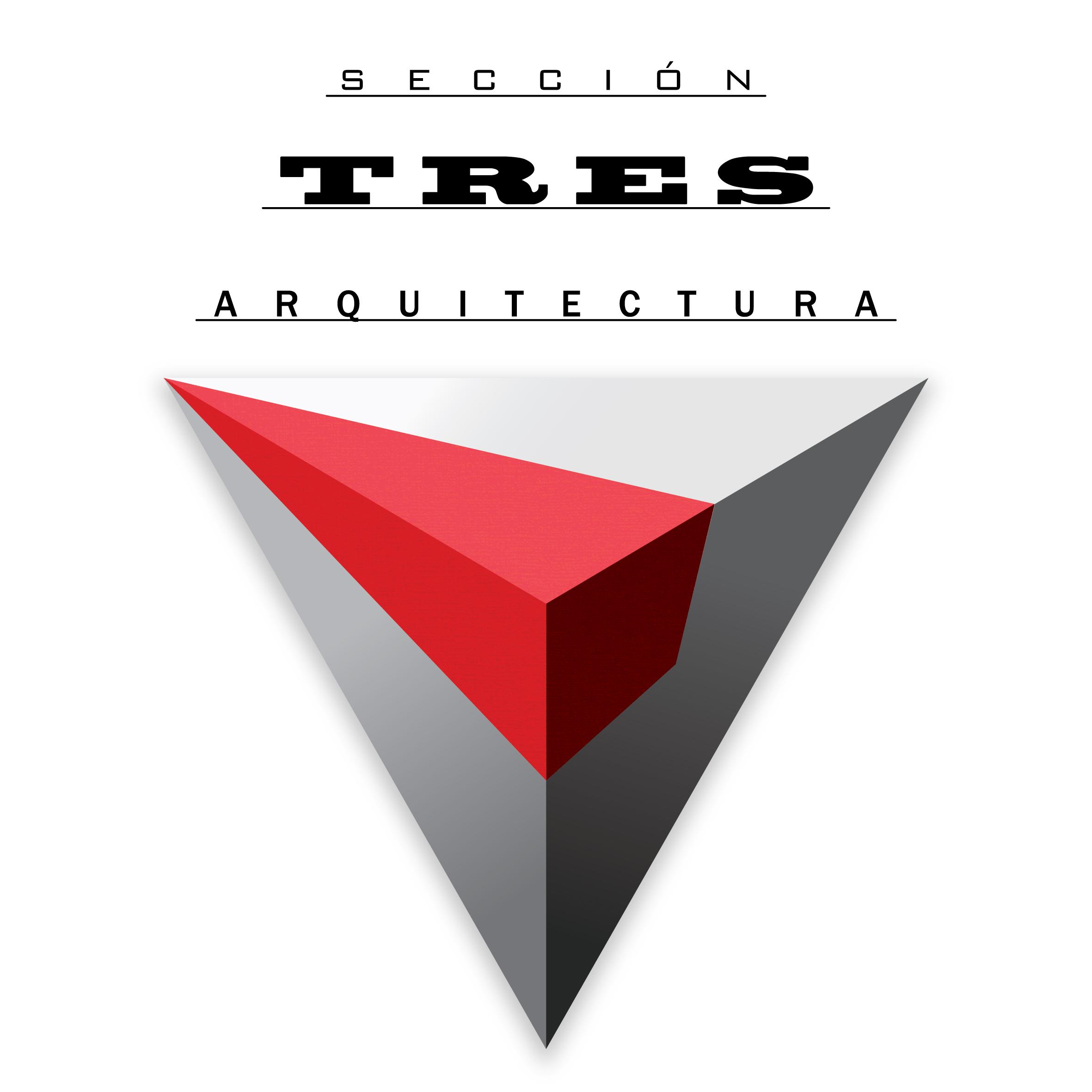 Sección 3 Arquitectura