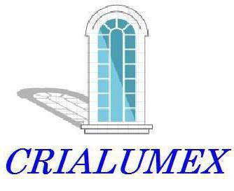 Crialumex