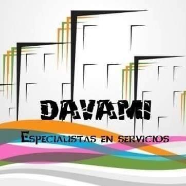 Servicios Davami