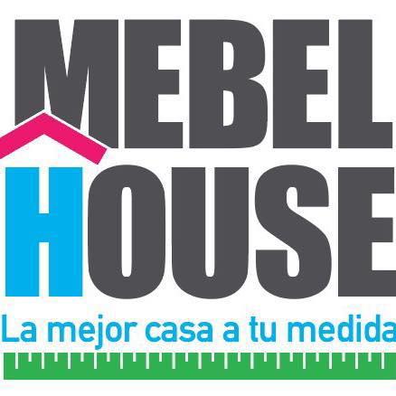 Mebel House