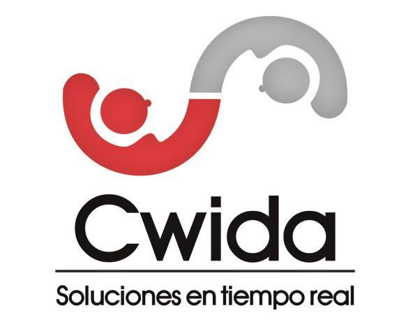 Cwida