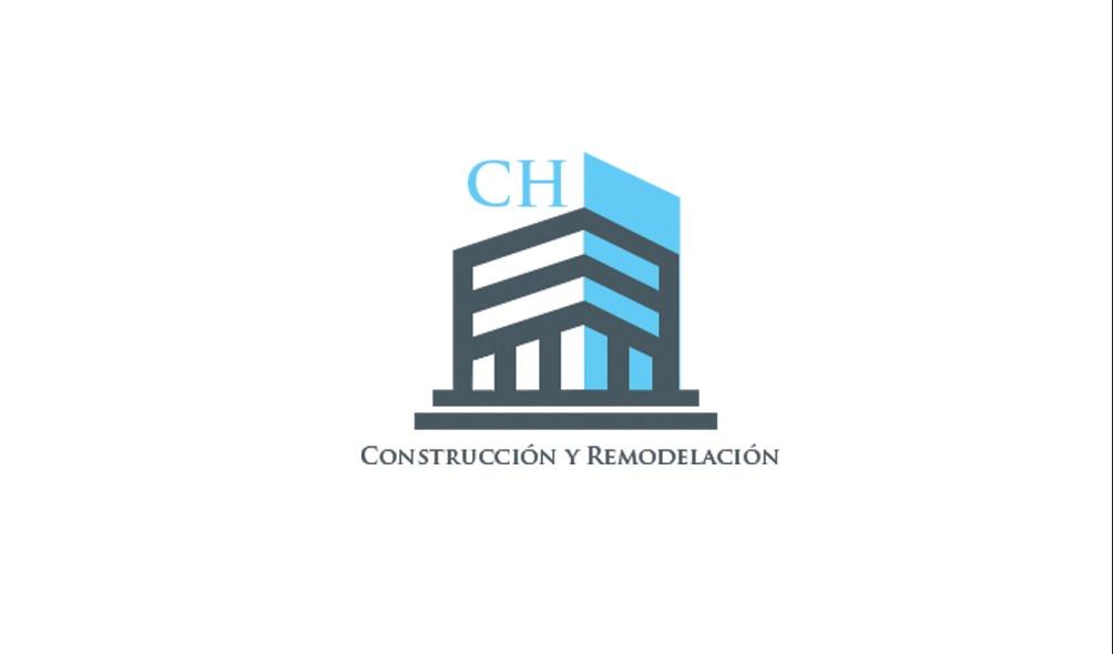 CH.construccion & Remodelacion