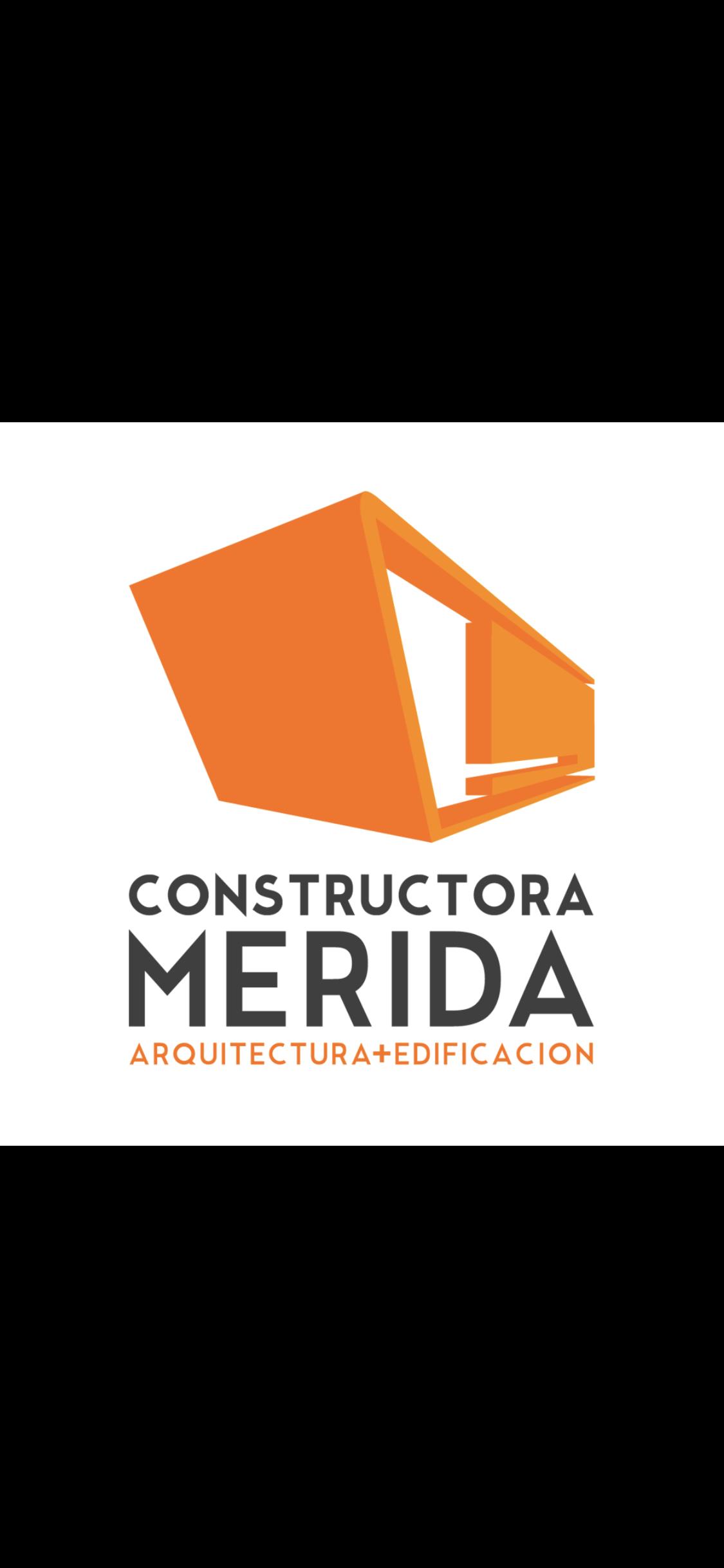 Constructora Mérida