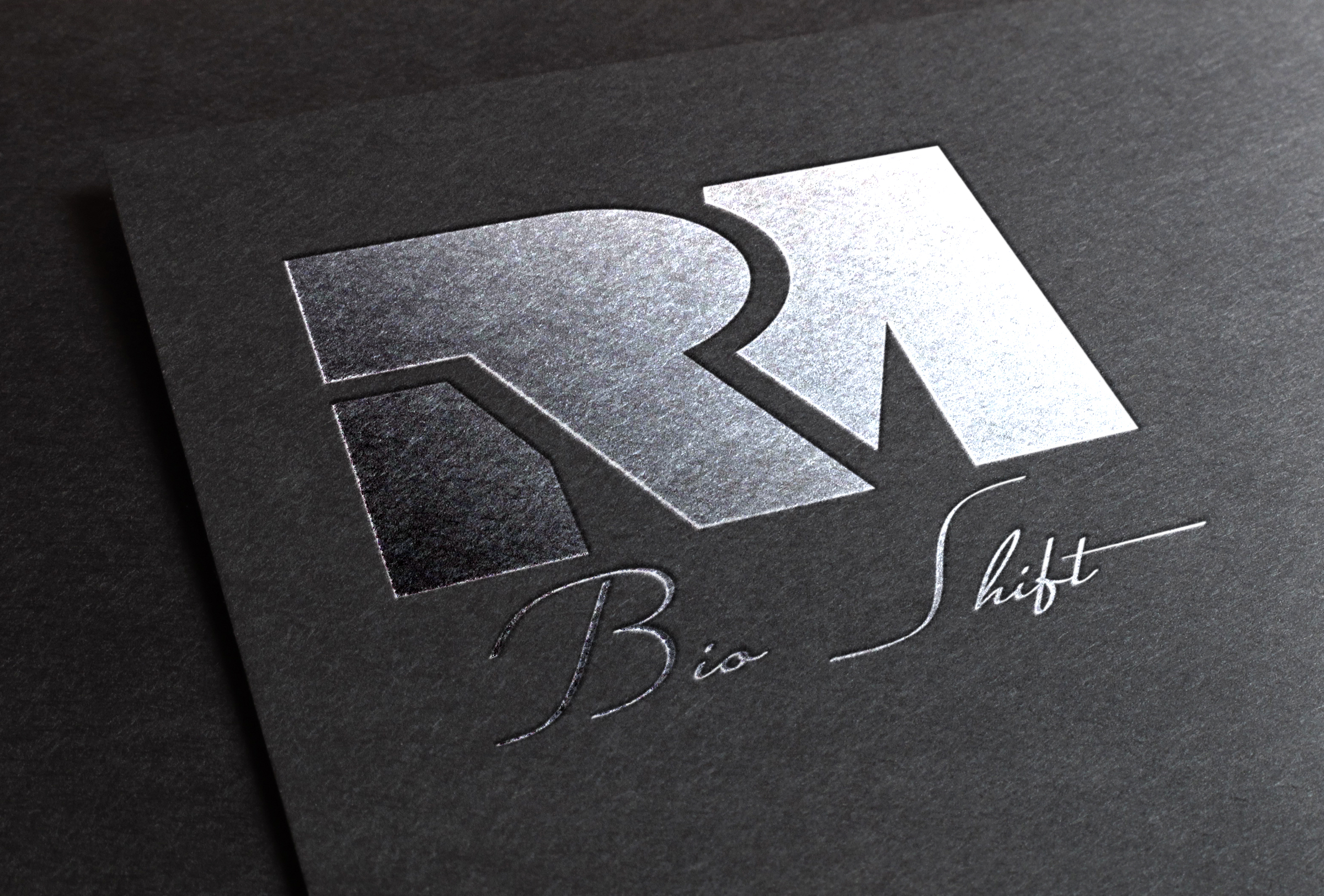 Rm Bio Shift