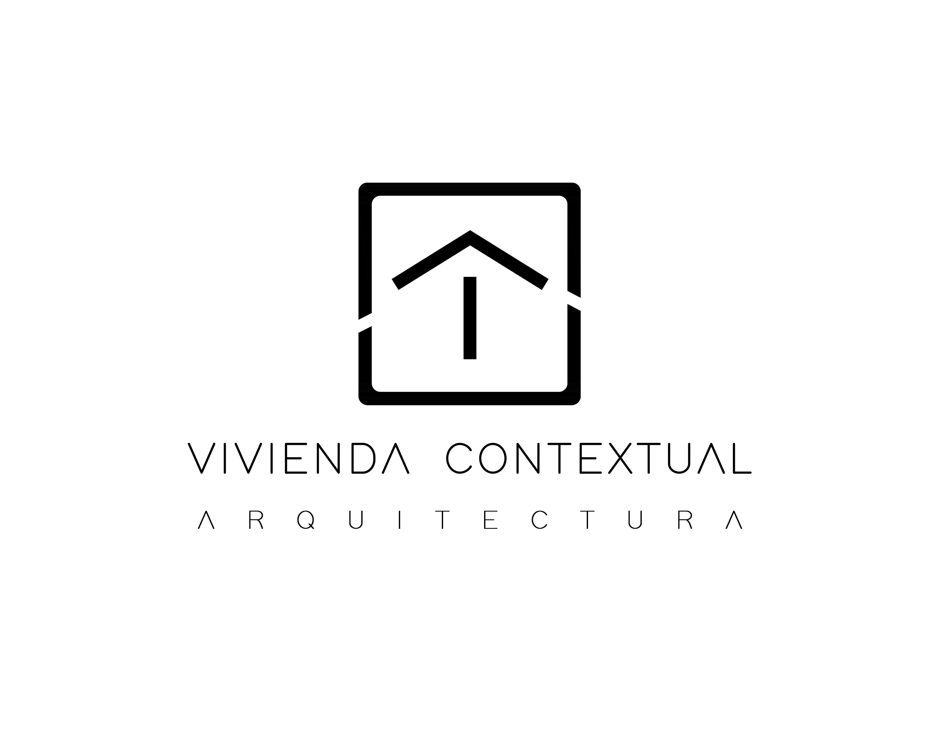 Vicont Arquitectos