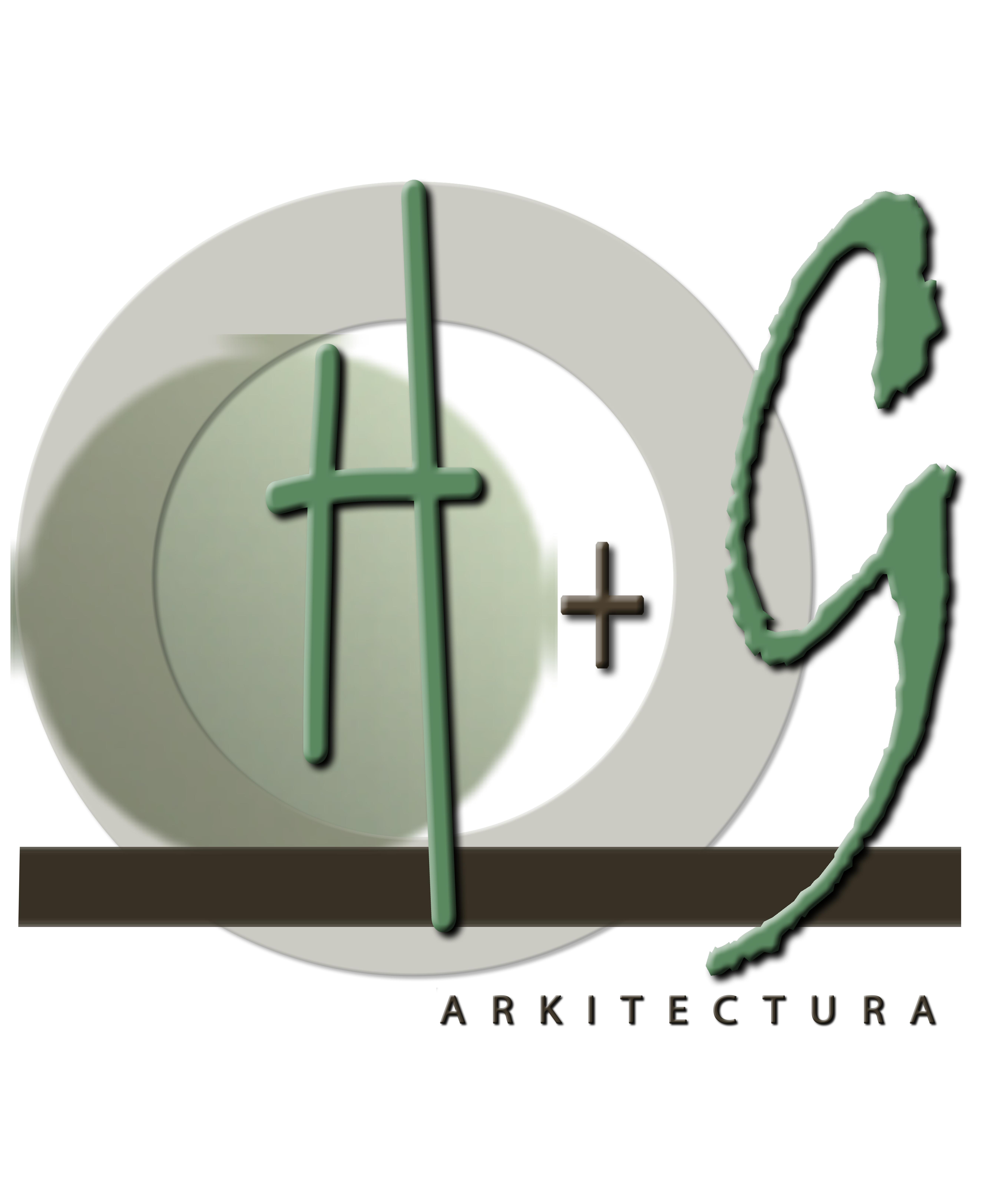H+g Constructores Sa De Cv