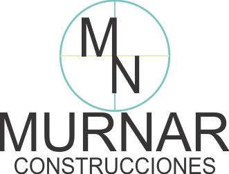 Consultoria Y Construcciones Murnar
