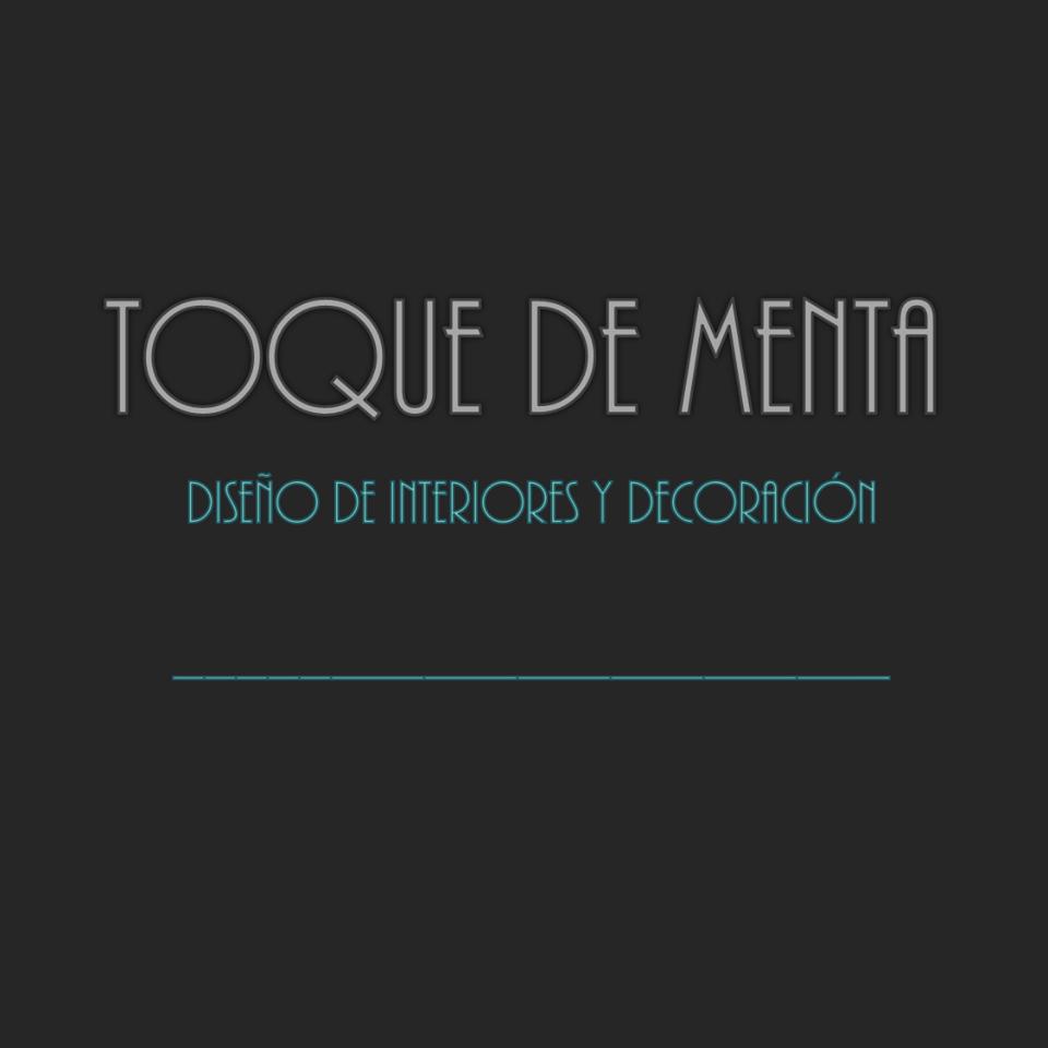 Toque De Menta
