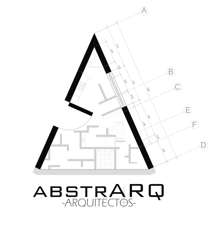 Abstrarq.