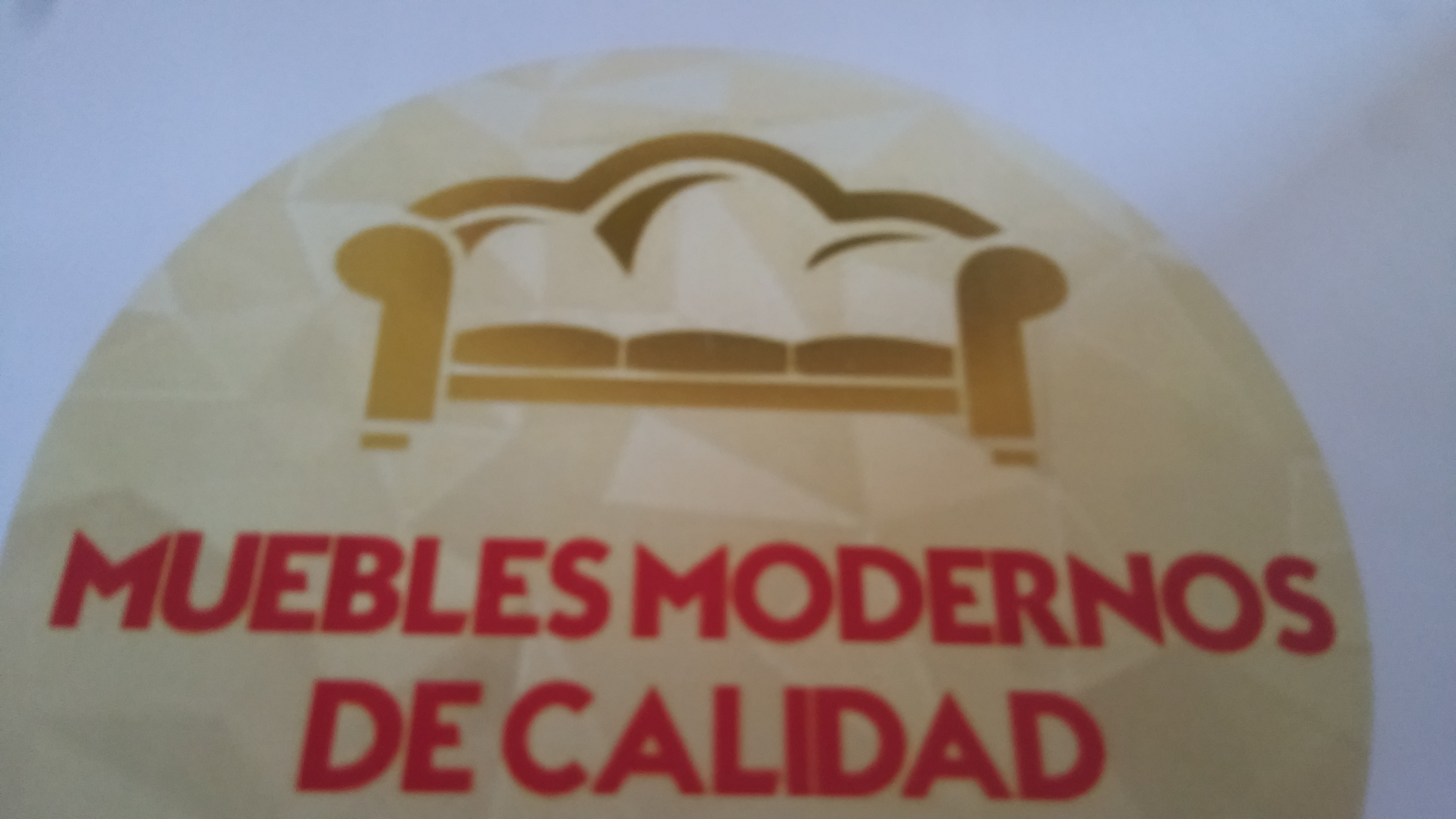 Mmc Muebles Modernos De Calidad
