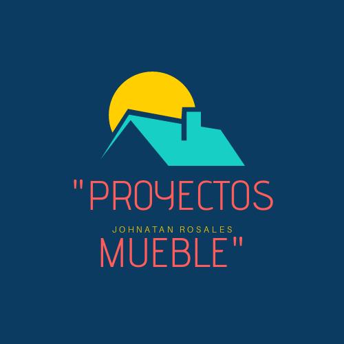 """Carpintería """"Proyectos Mueble"""""""