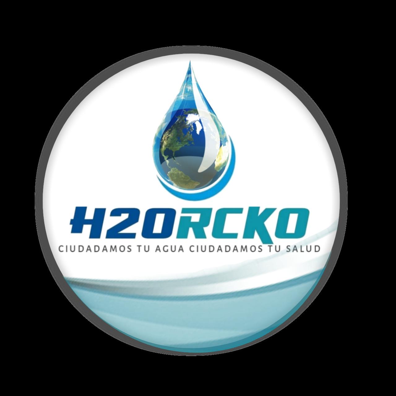 H2Orcko