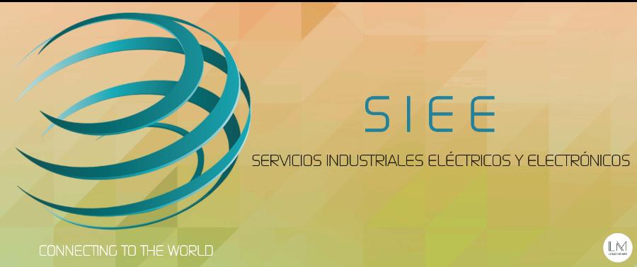 Servicios Eléctricos Y Electrónicos