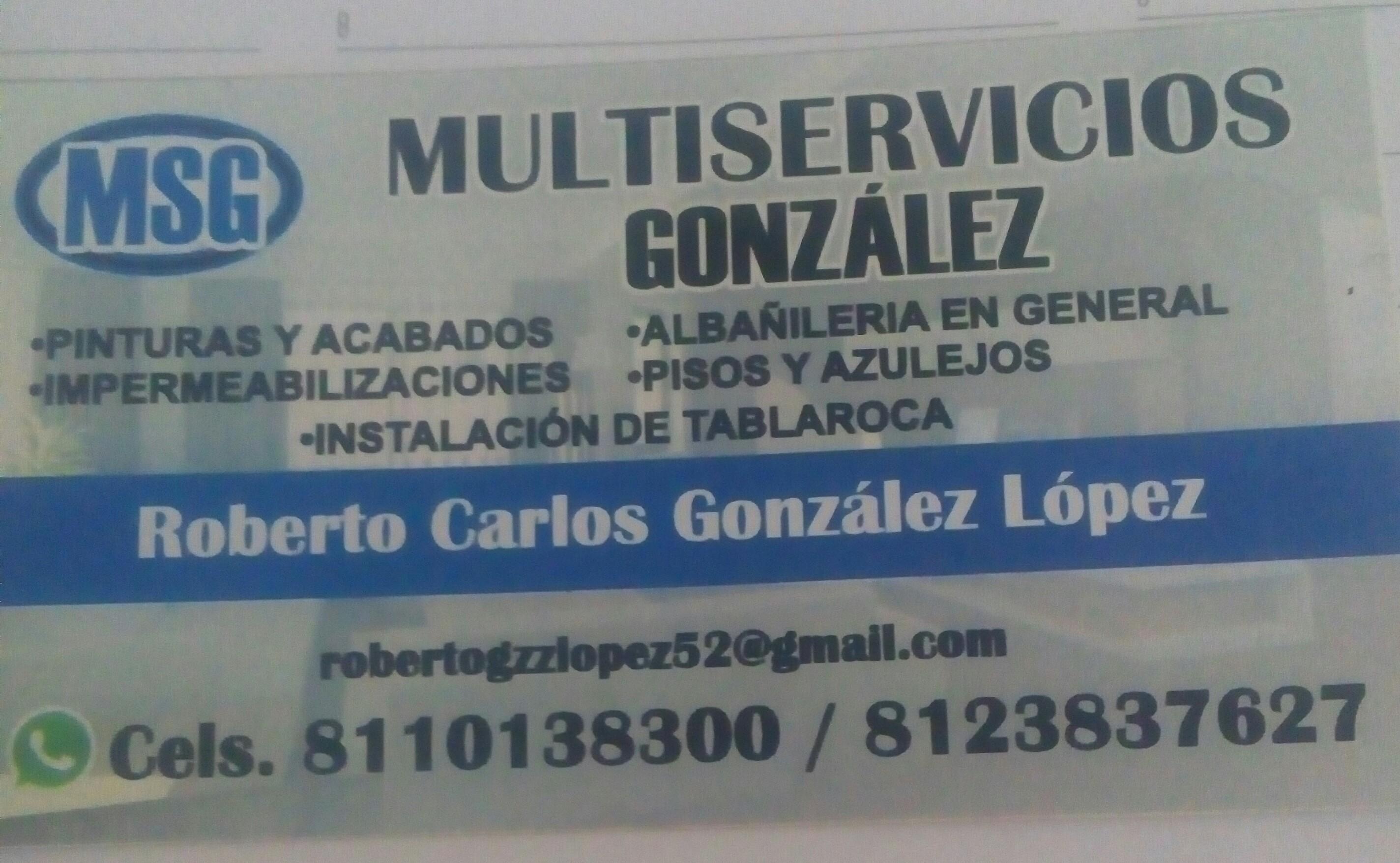Roberto Gzz