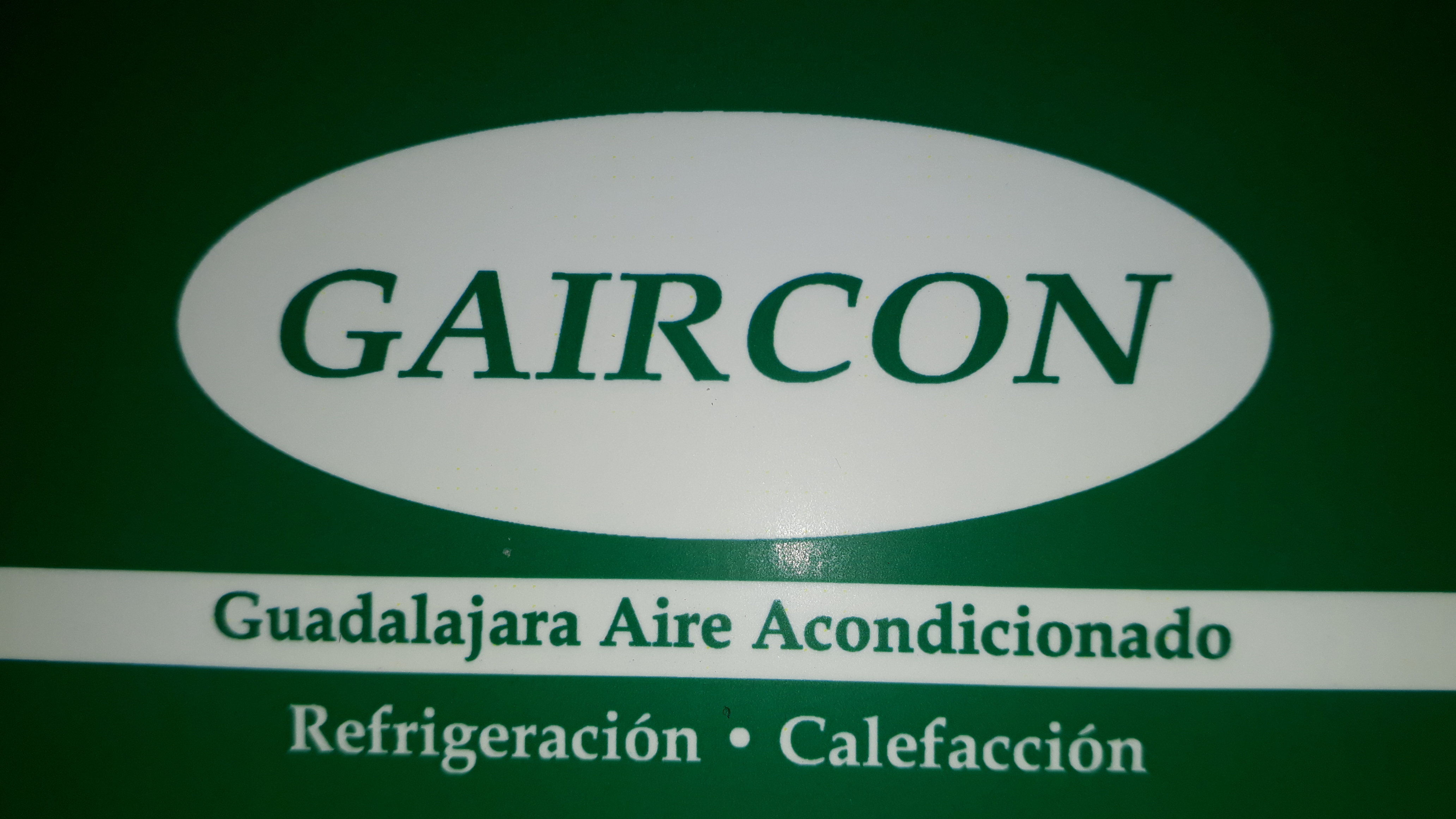 Gaircon