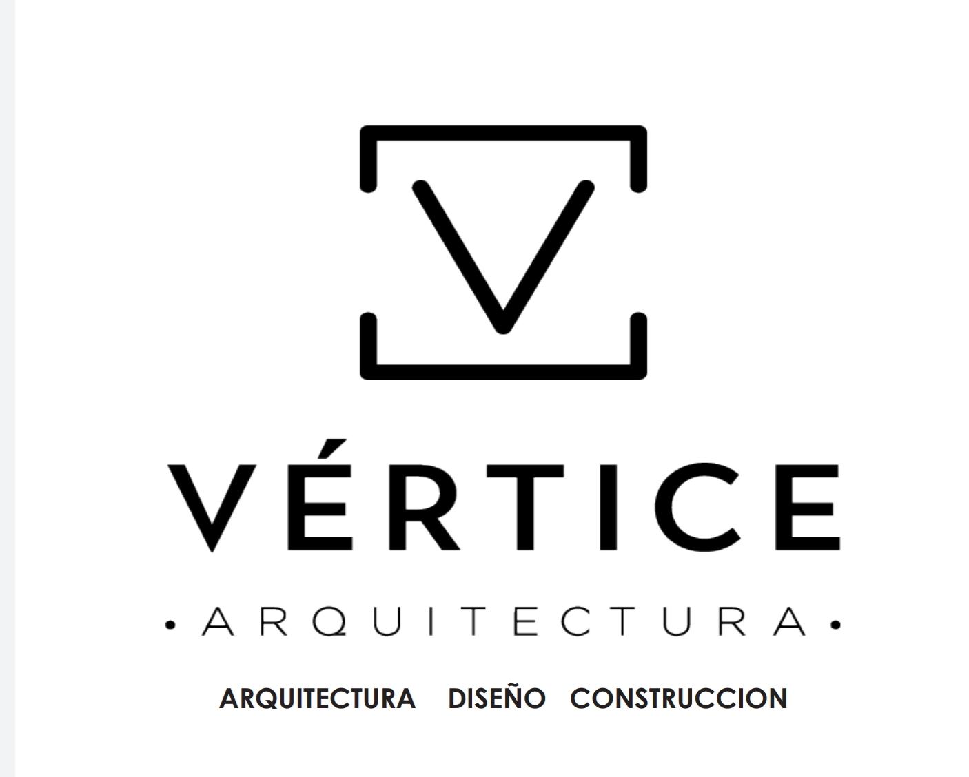 Vertice Arquitectura