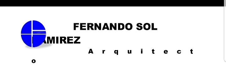 Fernando Sol Ramírez