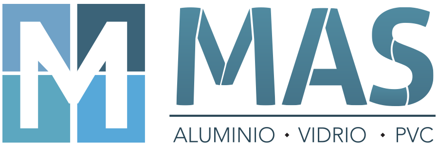 Mas Aluminio y Vidrio