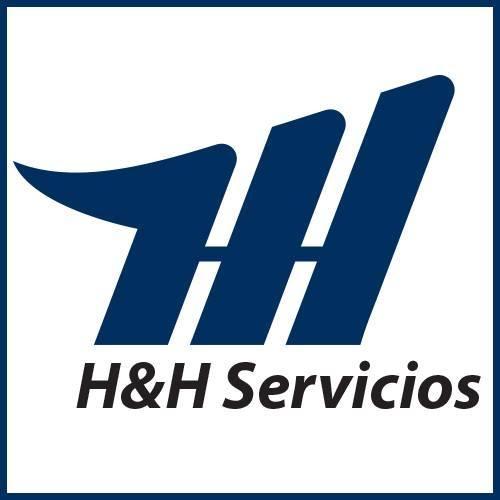 HYH SERVICIOS