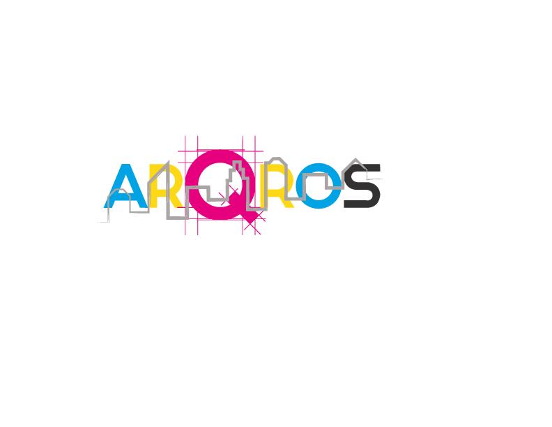Arqros Despacho Arquitectonico