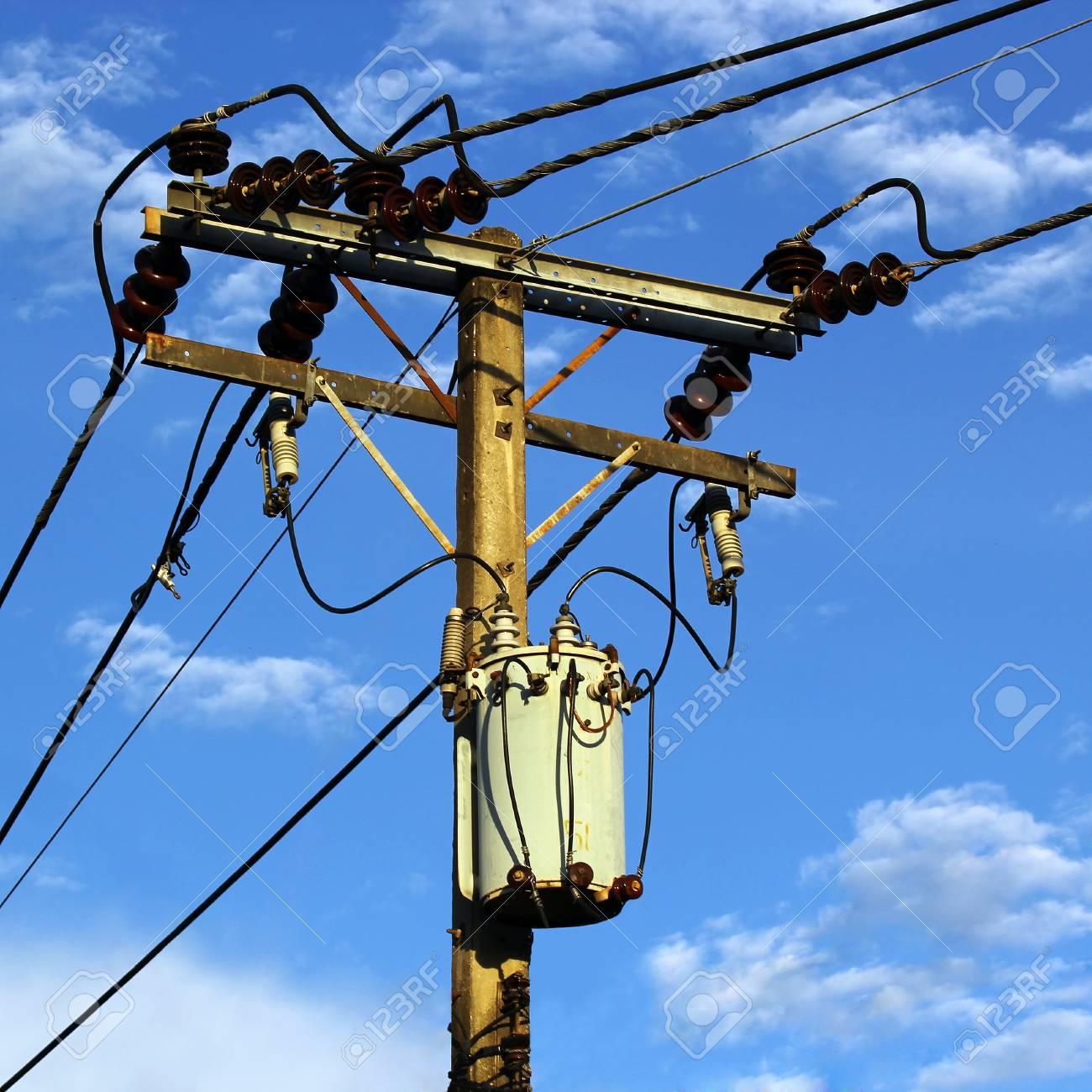 Vara - Construelectrificaciones Sa De Cv