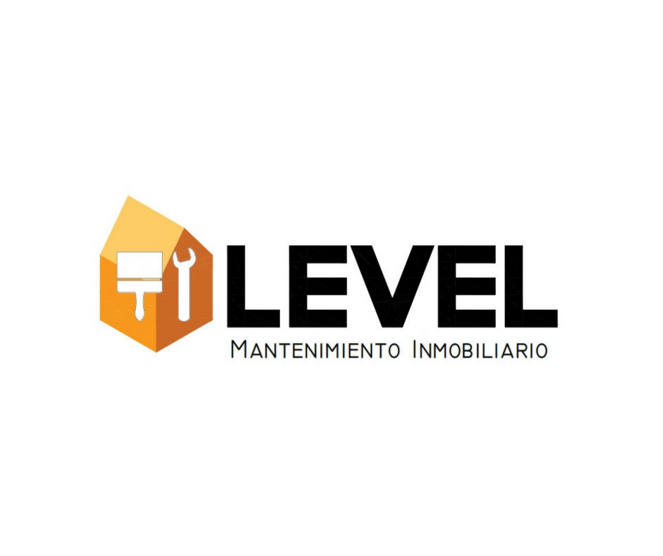 Level Mantenimiento Inmobiliario
