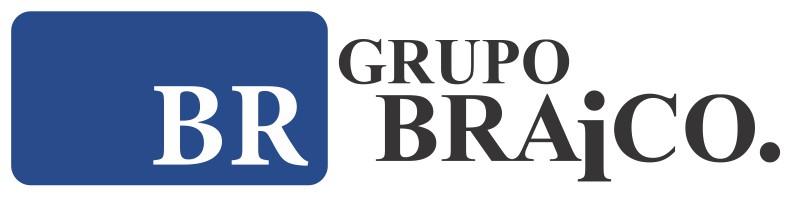 Grupo Braico
