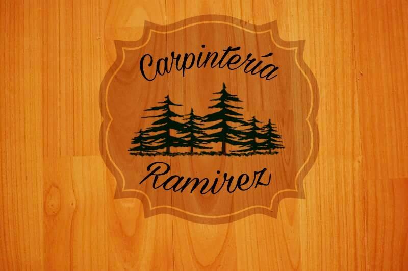 Carpinteria Ramirez