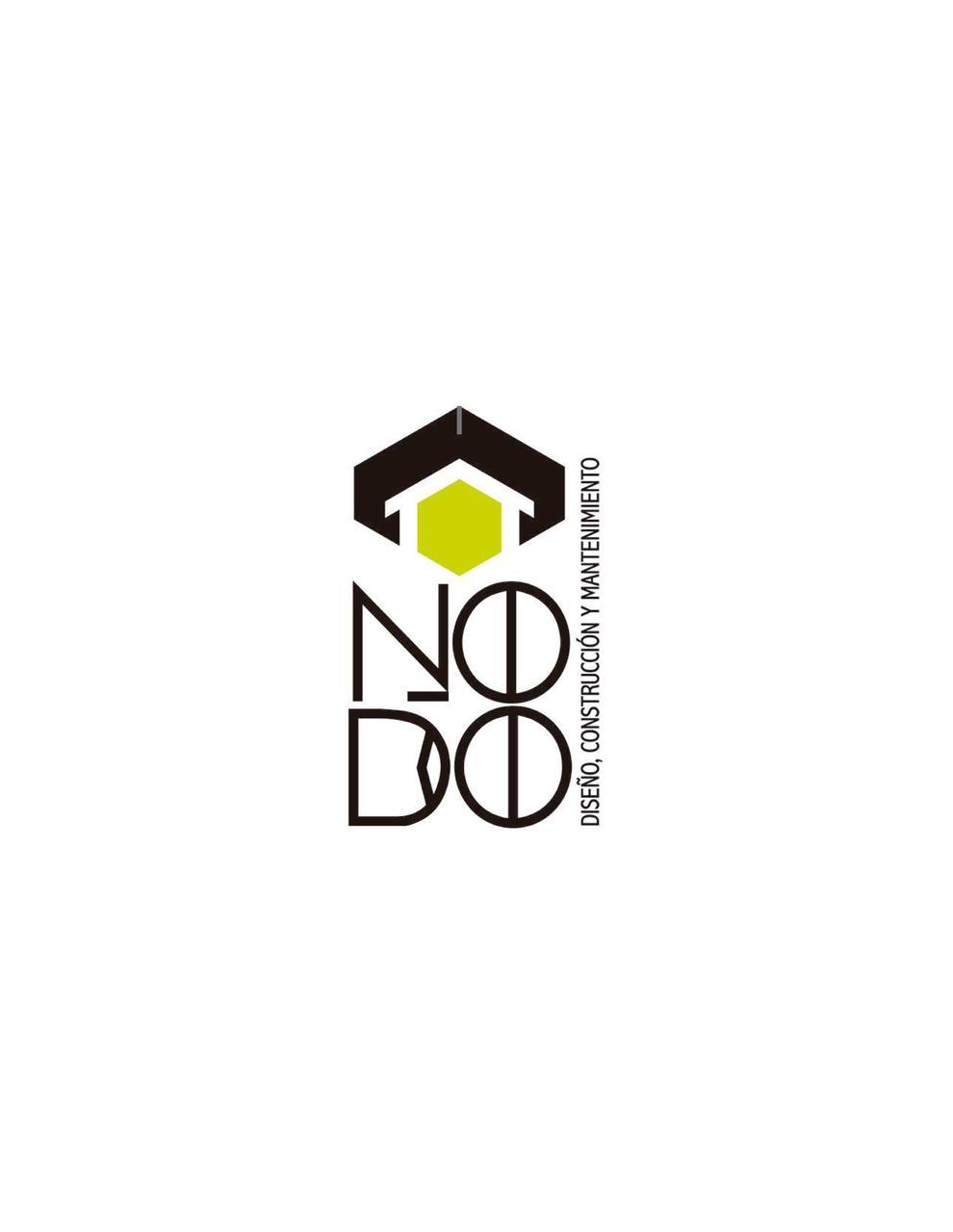 N O D O Diseño Construcción y Mantenimiento
