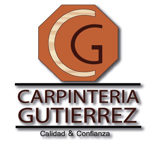 Carpinteria Gutierrez