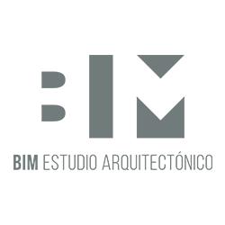 Bim Estudio Arquitectónico