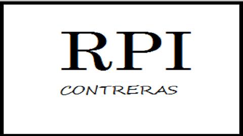 RPI Contreras
