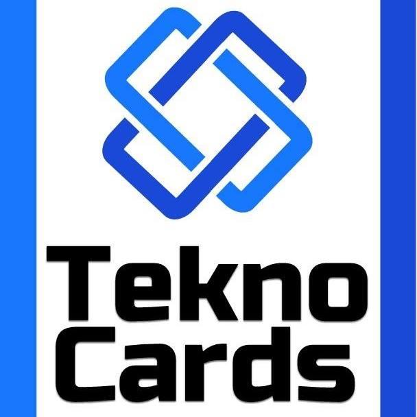Teknocards Y Sistemas De Seguridad