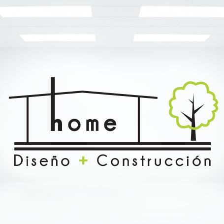 Home Diseño y Construcción