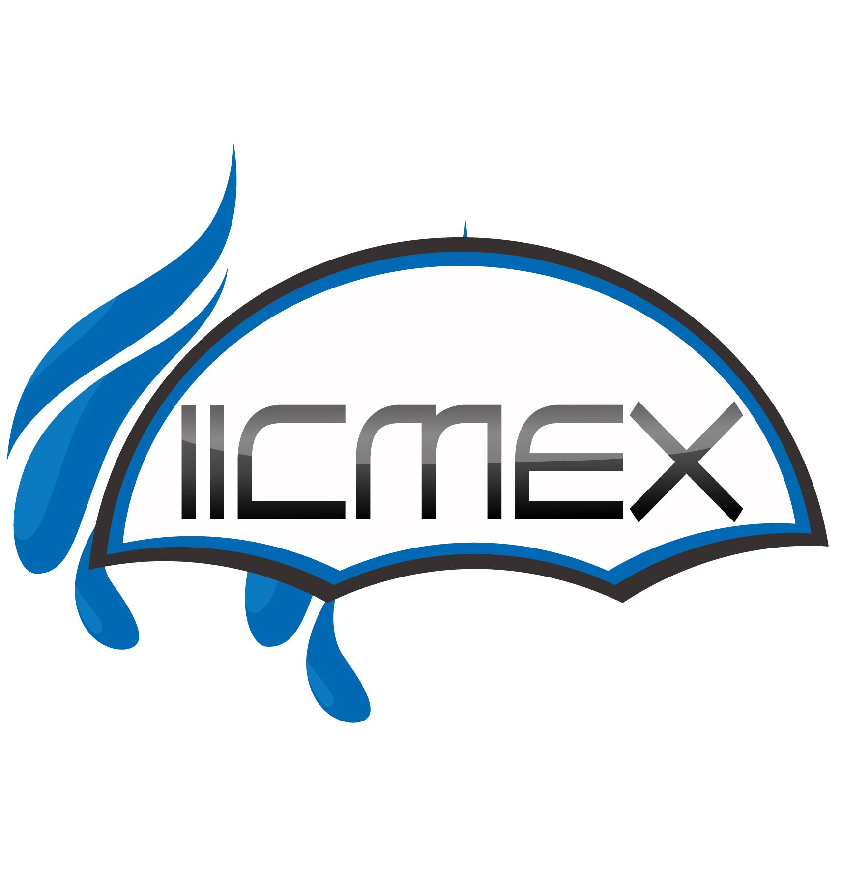 IICMEX Ingeniería Impermeable de la Construcción Mexicana
