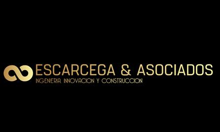 ESCARCEGA & ASOCIADOS